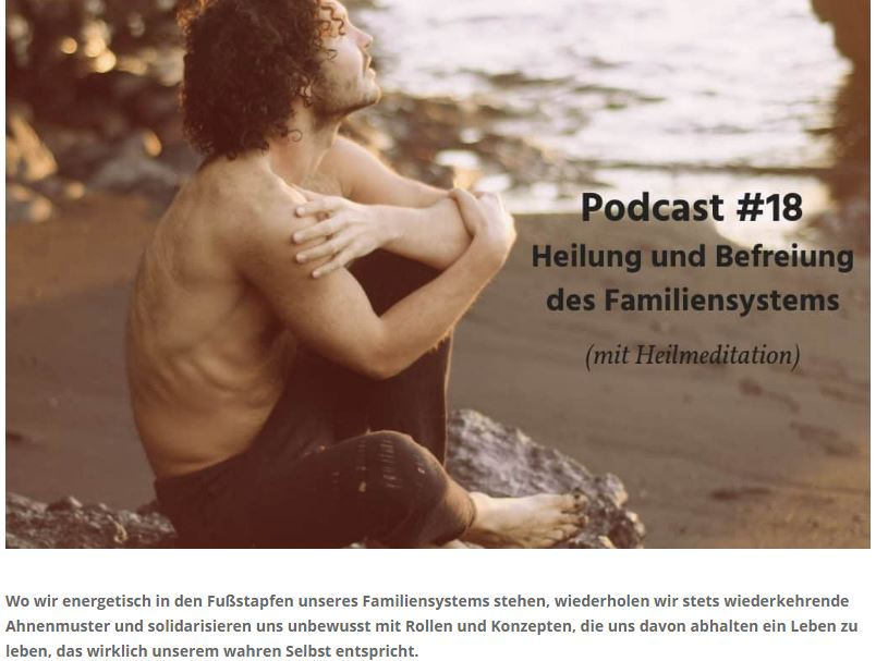 ludwig heilung familiensystem